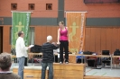 Kunstrad Bambini und Pfalzcup 11/2013_10