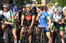 Rettichfestradrennen 2016_10