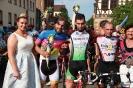 Rettichfestradrennen 2016_11