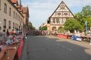 Rettichfestradrennen 2016_14