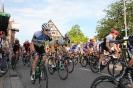 Rettichfestradrennen 2016_15