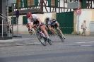 Rettichfestradrennen 2016_18