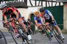 Rettichfestradrennen 2016_19