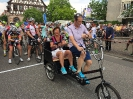 Rettichfestradrennen 2016_1