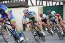 Rettichfestradrennen 2016_20