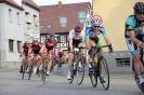 Rettichfestradrennen 2016_25