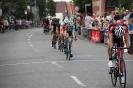 Rettichfestradrennen 2016_27