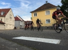 Rettichfestradrennen 2016_2
