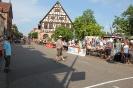 Rettichfestradrennen 2016_5