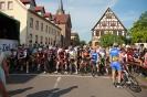 Rettichfestradrennen 2016_9