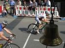 Rettichfestradrennen_10