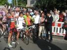 Rettichfestradrennen_11