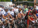 Rettichfestradrennen 2012_10