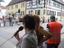 Rettichfestradrennen 2012_11