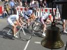 Rettichfestradrennen 2012_15