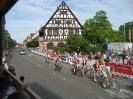 Rettichfestradrennen 2012_16