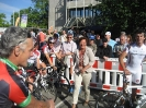 Rettichfestradrennen 2012_17