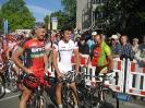Rettichfestradrennen 2012_18