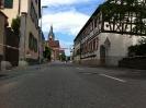 Rettichfestradrennen 2012_1