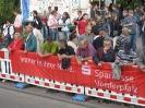 Rettichfestradrennen 2012_22