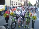 Rettichfestradrennen 2012_24