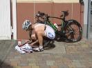 Rettichfestradrennen 2012_5