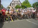 Rettichfestradrennen 2012_8