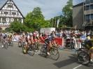 Rettichfestradrennen_8