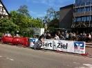 Rettichfestradrennen_1