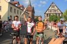 Rettichfestradrennen 2014_10