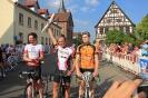 Rettichfestradrennen 2014_11