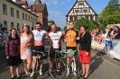 Rettichfestradrennen 2014_12