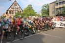 Rettichfestradrennen 2014_13