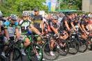 Rettichfestradrennen 2014_14