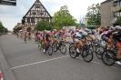 Rettichfestradrennen 2014_15