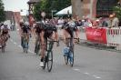 Rettichfestradrennen 2014_16