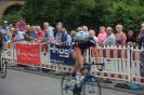 Rettichfestradrennen 2014_19