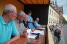 Rettichfestradrennen 2014_20