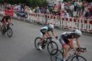 Rettichfestradrennen 2014_21