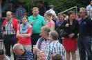 Rettichfestradrennen 2014_22