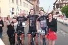 Rettichfestradrennen 2014_23