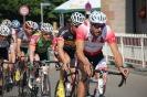 Rettichfestradrennen 2014_2