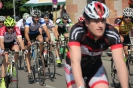 Rettichfestradrennen 2014_3