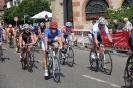 Rettichfestradrennen 2014_4