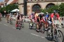 Rettichfestradrennen 2014_5