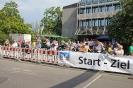 Rettichfestradrennen 2014_7