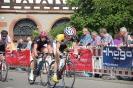 Rettichfestradrennen 2014_8