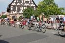 Rettichfestradrennen 2014_9