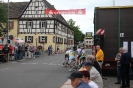 Rettichfestradrennen 2015_14