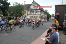 Rettichfestradrennen 2015_15